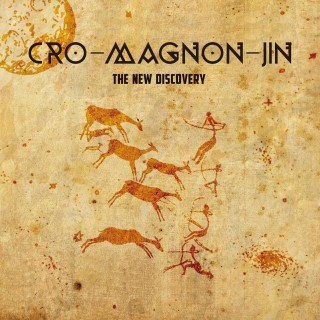 cromagnonjin_new-discovery_jkt